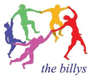 the billys