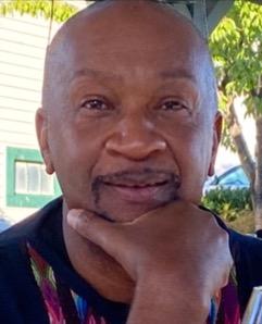 Lorenzo Taylor